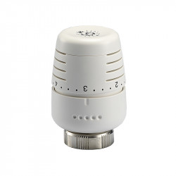 Termostatska glava T-500