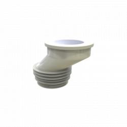 Odliv WC šolje - ekscentar 50 mm